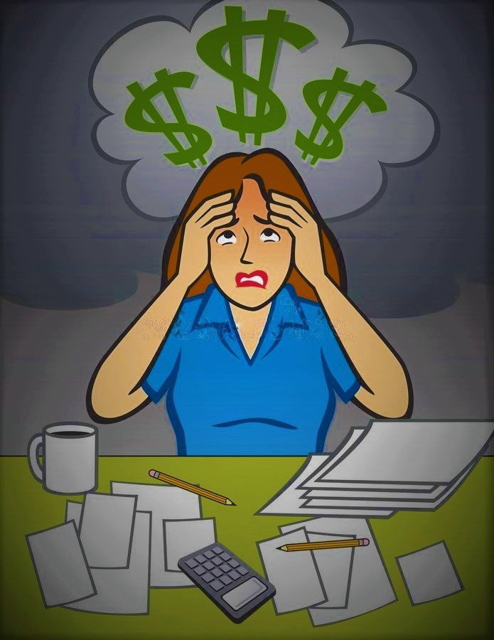 http://www.blackswanevent.com.au/images/blogpics/woman-money-problem-illustration.jpg